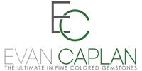 Evan Caplan